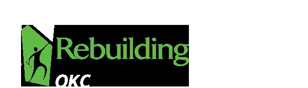 Rebuilding Together OKC