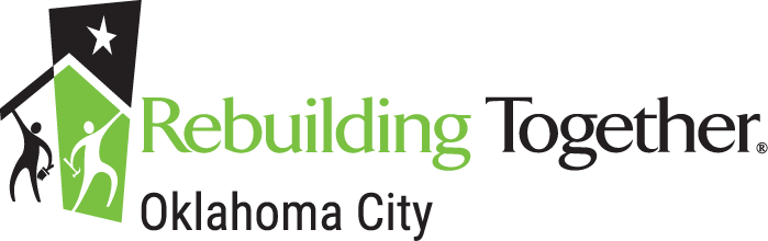 Rebuilding Together Oklahoma City