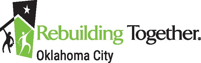 Rebuilding Together Oklahoma City